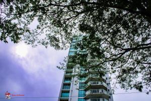 Apartamento En Alquileren Panama, Hato Pintado, Panama, PA RAH: 20-7053