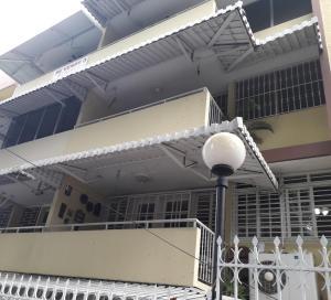 Apartamento En Ventaen Panama, Hato Pintado, Panama, PA RAH: 20-8706