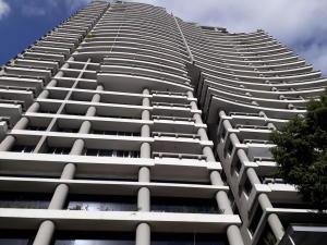Apartamento En Alquileren Panama, El Cangrejo, Panama, PA RAH: 20-8725