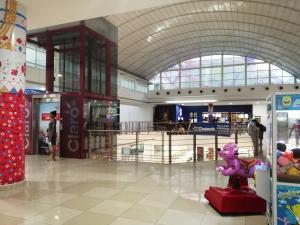 Local Comercial En Alquileren Panama, Transistmica, Panama, PA RAH: 20-8744