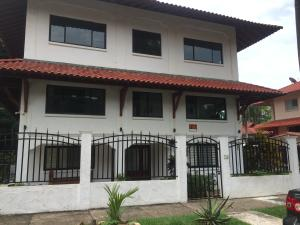 Apartamento En Alquileren Panama, Albrook, Panama, PA RAH: 20-8755