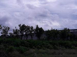 Terreno En Ventaen Cocle, Cocle, Panama, PA RAH: 20-8758