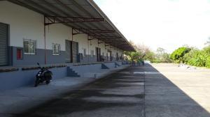 Galera En Alquileren Panama, Juan Diaz, Panama, PA RAH: 20-8770