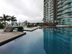 Apartamento En Ventaen Colón, Maria Chiquita, Panama, PA RAH: 20-8778