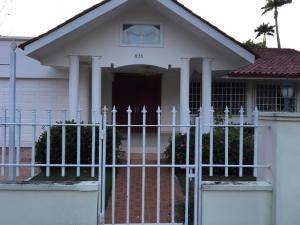 Casa En Alquileren Panama, Howard, Panama, PA RAH: 20-8781