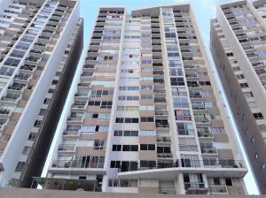 Apartamento En Alquileren Panama, Ricardo J Alfaro, Panama, PA RAH: 20-3663