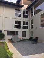 Apartamento En Alquileren Panama, Albrook, Panama, PA RAH: 20-8792