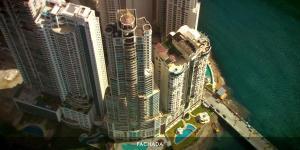 Apartamento En Ventaen Panama, Punta Pacifica, Panama, PA RAH: 20-8793