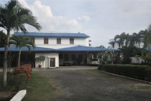 Casa En Ventaen Rio Hato, Playa Blanca, Panama, PA RAH: 20-8797