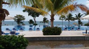 Apartamento En Ventaen Rio Hato, Playa Blanca, Panama, PA RAH: 20-8801