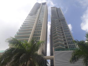 Apartamento En Ventaen Panama, Costa Del Este, Panama, PA RAH: 20-8813