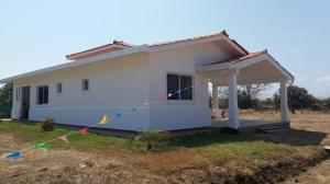 Terreno En Ventaen Las Tablas, Las Tablas, Panama, PA RAH: 20-8822