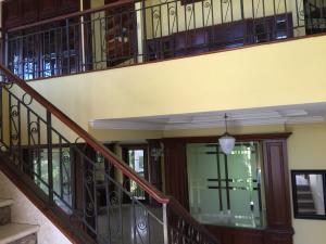 Casa En Alquileren Panama, Betania, Panama, PA RAH: 20-8835
