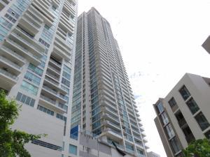Apartamento En Alquileren Panama, Punta Pacifica, Panama, PA RAH: 20-8843