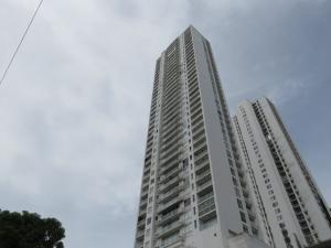 Apartamento En Ventaen Panama, Coco Del Mar, Panama, PA RAH: 20-8848
