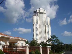 Apartamento En Ventaen Chame, Coronado, Panama, PA RAH: 20-8849