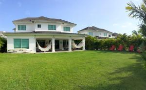Casa En Ventaen Rio Hato, Playa Blanca, Panama, PA RAH: 20-8855