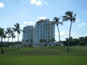 Apartamento En Alquileren San Carlos, San Carlos, Panama, PA RAH: 20-8860