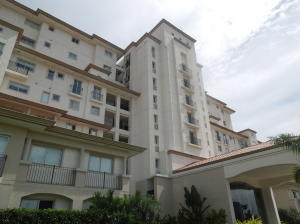 Apartamento En Ventaen Panama, Santa Maria, Panama, PA RAH: 20-8868