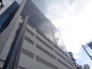 Oficina En Alquileren Panama, Paitilla, Panama, PA RAH: 20-8873