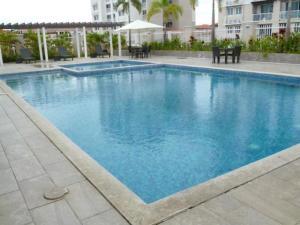 Apartamento En Alquileren Panama, Versalles, Panama, PA RAH: 20-8874