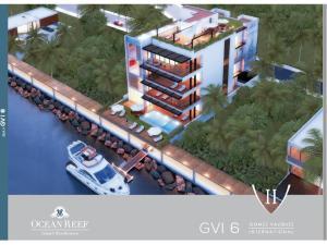 Apartamento En Ventaen Panama, Punta Pacifica, Panama, PA RAH: 20-8875