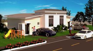 Casa En Ventaen Panama, Costa Sur, Panama, PA RAH: 20-8876