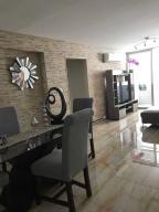 Apartamento En Ventaen Panama, El Dorado, Panama, PA RAH: 20-8882