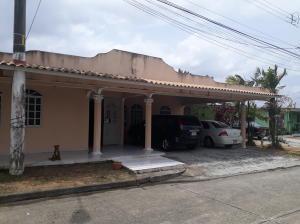 Casa En Ventaen Panama, Cerro Viento, Panama, PA RAH: 20-8883