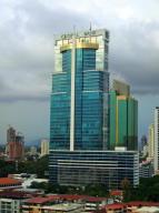 Consultorio En Alquileren Panama, Obarrio, Panama, PA RAH: 20-8888