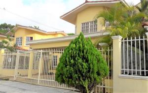 Casa En Ventaen Panama, Albrook, Panama, PA RAH: 20-8894