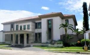 Casa En Ventaen Panama, Costa Del Este, Panama, PA RAH: 20-8902