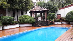 Casa En Ventaen Panama, La Alameda, Panama, PA RAH: 20-8922