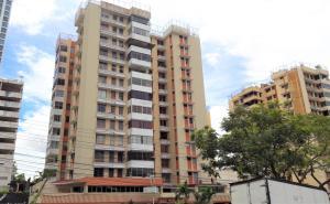 Apartamento En Ventaen Panama, Villa De Las Fuentes, Panama, PA RAH: 20-8923