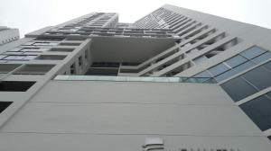Apartamento En Ventaen Panama, San Francisco, Panama, PA RAH: 20-8924