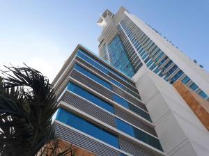 Apartamento En Ventaen Panama, Costa Del Este, Panama, PA RAH: 20-8920