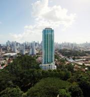 Apartamento En Ventaen Panama, Hato Pintado, Panama, PA RAH: 20-8934