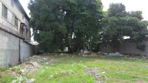 Terreno En Ventaen Panama, Parque Lefevre, Panama, PA RAH: 20-8937