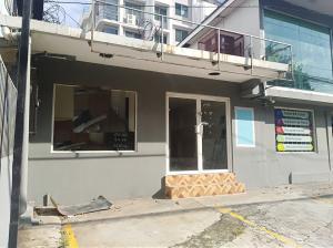 Local Comercial En Alquileren Panama, San Francisco, Panama, PA RAH: 20-8943