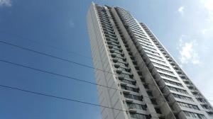 Apartamento En Ventaen Panama, Coco Del Mar, Panama, PA RAH: 20-8953
