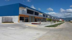 Galera En Alquileren Panama, Pacora, Panama, PA RAH: 20-8965