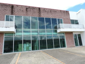 Galera En Alquileren Panama, Pacora, Panama, PA RAH: 20-8990