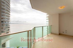 Apartamento En Alquileren Panama, Punta Pacifica, Panama, PA RAH: 20-8988