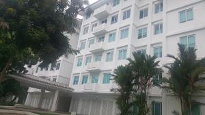 Apartamento En Alquileren Rio Hato, Playa Blanca, Panama, PA RAH: 20-8993