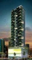 Apartamento En Ventaen Panama, Bellavista, Panama, PA RAH: 20-8997