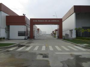 Galera En Alquileren Panama, Tocumen, Panama, PA RAH: 20-9007