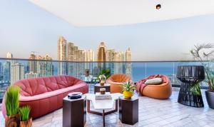 Apartamento En Ventaen Panama, Paitilla, Panama, PA RAH: 20-4600