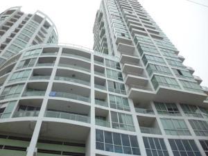 Apartamento En Ventaen Panama, San Francisco, Panama, PA RAH: 20-9015