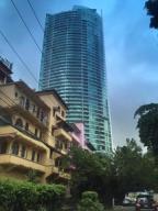 Apartamento En Ventaen Panama, Bellavista, Panama, PA RAH: 20-9023