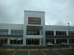 Local Comercial En Alquileren Panama, Juan Diaz, Panama, PA RAH: 20-9024